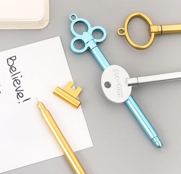 kulcstoll 2b