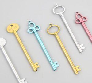kulcstoll 4b