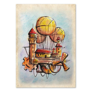 steampunkborito