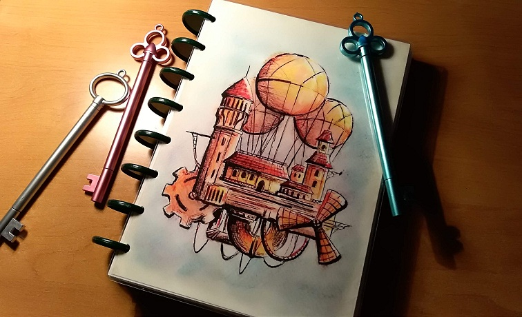 steampunkborito01