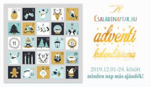 adventikalendarium