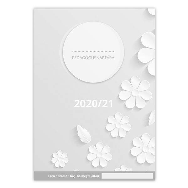 pedagogusnaptar202021