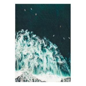borito 600x600 tenger